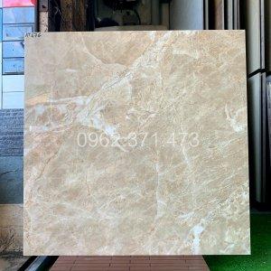 Gạch granite 80x80 Trung Quốc vân đá Marble AT67G