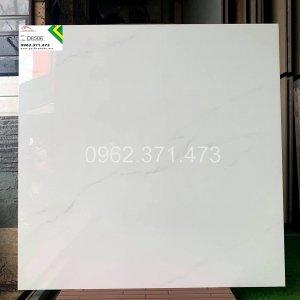 Gạch lát nền 80x80 cao cấp GTKD6506