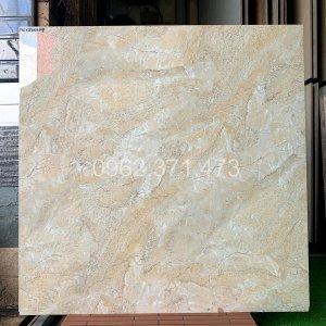 Gạch lát nền cao cấp 80x80 8003PH