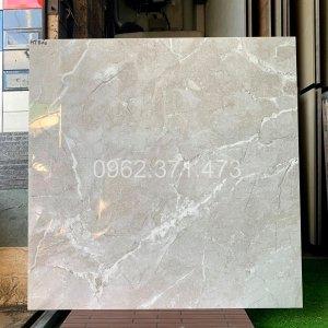 Gạch nền 800x800 Trung quốc bóng kiếng