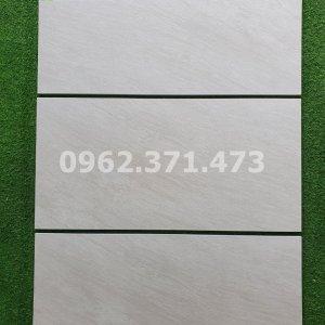 gạch kis đá mờ chống trơn 30x60 HHA3603A