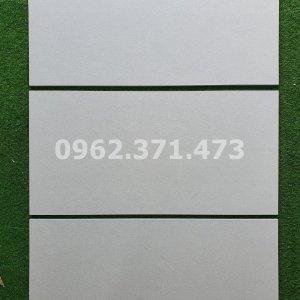 gạch granite 30x60 Kis đồng chất HHA36904A