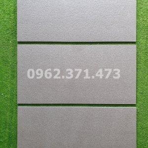 gạch granite đồng chất 30x60 kis HHA60304B