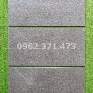 gạch đồng chất lát sân 30x60 KIS HHA3600C