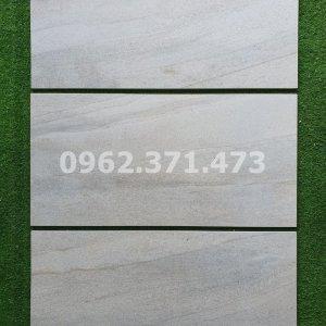 Gạch ốp tường đá mờ 30x60 kis HHA3651A