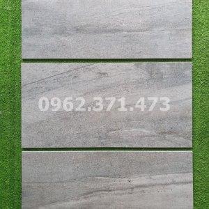 Gạch mờ 30x60 chống trơn thương hiệu KIS HHA3651B