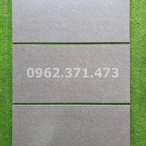 Gạch ốp tường mờ 30x60 Kis HHA36904B