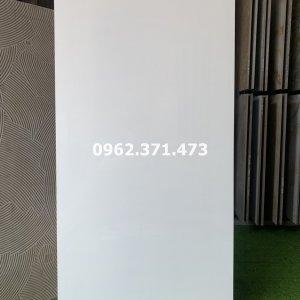 gạch trắng trơn 60x120 trung quốc