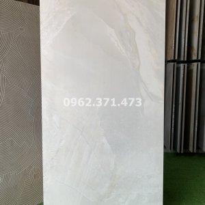 gạch đồng chất 60x120 Trung quốc