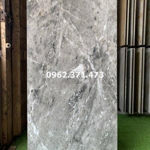 Gạch giả đá Trung Quốc 60x120 KHL126019