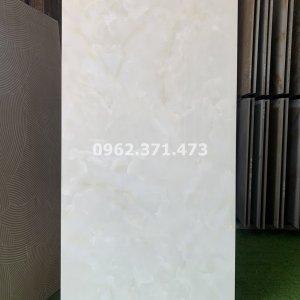 Gạch granite 60x120 trung quốc
