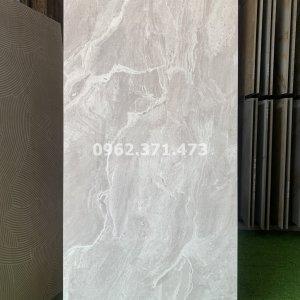 Gạch ốp tường vân đá xám 60x120 Trung Quốc