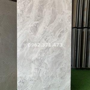Gạch lát nền vân đá xám 60x120 Trung Quốc