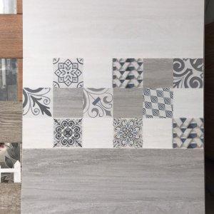 Gạch ốp tường phòng khách 30x60 KHCL3601