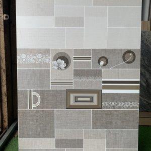 Gạch nhà tắm 30x60 men mờ đẹp 30x60 KHCR3608