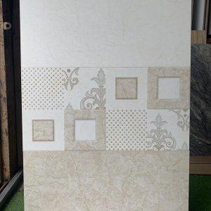 Gạch tường 30x60 phòng khách KH3610