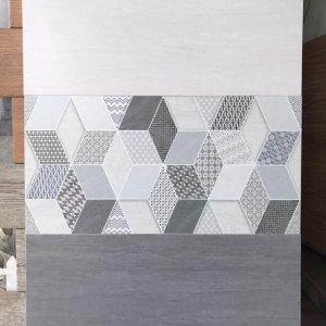 Gạch ốp tường cao cấp 30x60 KHP3975