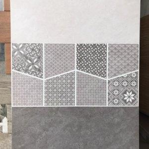 Gạch lát tường đẹp 30x60 KHP3977