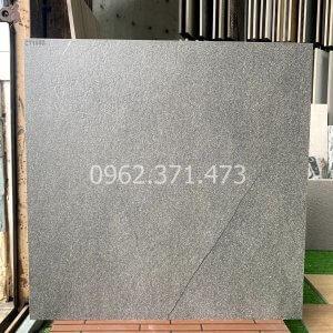 Đá granite nhám 60x60 lát nền tầng hầm