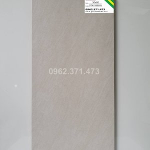 gạch đá mờ ốp tường 30x60 Royal 368809