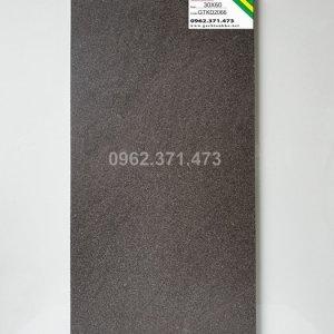 Lát nền gạch mờ 30x60 2066