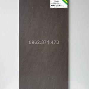Gạch granite mờ 30x60 chống trơn 3318