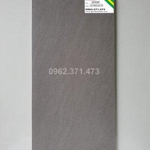 Đá mờ ốp tường 300x600 Á mỹ cao cấp