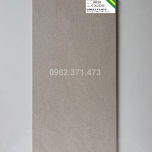 Gạch bóng mờ dán tường 30x60 cao cấp