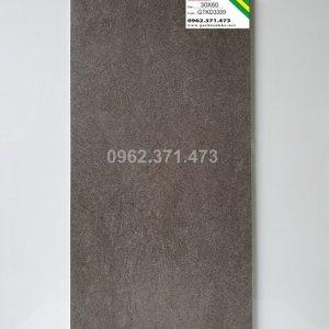 Gạch granite đá mờ 30x60 lát sân