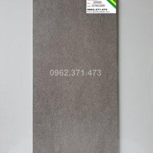 Lát gạch mờ 30x60 đá granite cao cấp