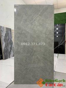 gạch 60x120 ốp lát Ấn Độ