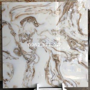 Gạch cẩm thạch 80x80 trung quốc