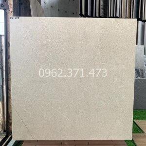 Gạch đồng chất 60x60 đá mờ lát sân thượng