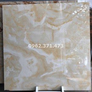 gạch đồng chất 80x80 Trung Quốc