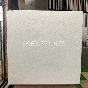 Gạch mờ đồng chất 60x60 lát sàn