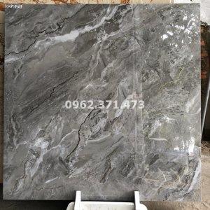 Gạch nền nhũ vàng 80x80 Trung Quốc