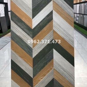 Gạch 60x120 vân gỗ trung quốc cao cấp