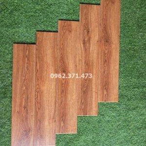 Báo giá gạch giả gỗ 15x80 tphcm