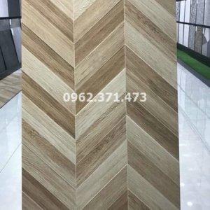 gạch gỗ 600x1200 mẫu mới