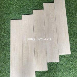 Gạch giả gỗ 15x80 tphcm