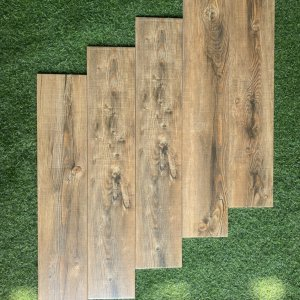 Gạch gỗ 15x80 trung quốc đẹp