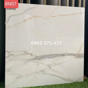 Gạch granite lát nền sang trọng 80x80 Ấn độ