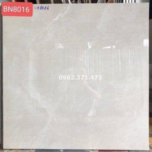 Gạch lát nền phòng ngủ 80x80 Ấn độ