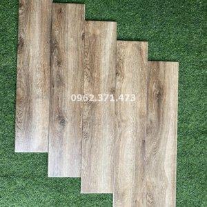 Giá gạch 15x80 giả gỗ tphcm