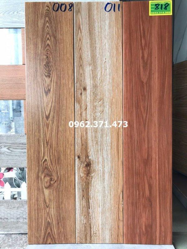 Lát gạch 20x100 vân gỗ