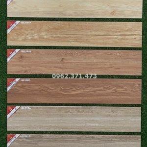 gạch 15x90 vân gỗ prime cao cấp