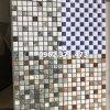 gạch ốp tường mosaic rẻ đẹp